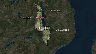 Malawi: court to rule on presidential poll on Monday