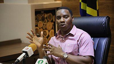 Engagé contre l'homosexualité, le gouverneur de Dar es Salam sanctionné par les USA