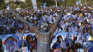 Malawi: un contentieux électoral qui «réveillera» le peuple ?