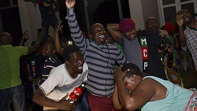 Cinq choses à savoir sur le Malawi après la présidentielle annulée