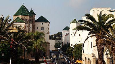 Maroc : une cellule planifiant des attaques démantelée, six arrestations