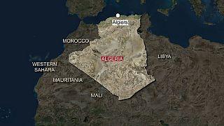 Algérie : sept morts dans un nouvel accident d'autocar