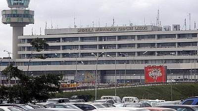 Nigeria: plus de 4,7 milliards de francs CFA saisis à l'aéroport de Lagos