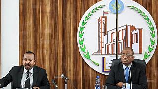 Ethiopia PM speaks on missing varsity students, cruciality of peaceful polls