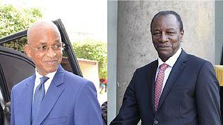 Guinée : choc des obstinations à la veille des élections