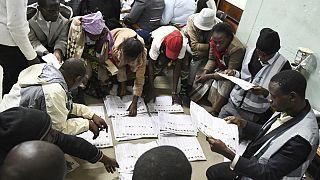 Malawi : principaux points de l'arrêt historique qui invalide la présidentielle
