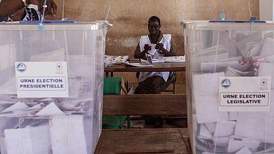 Burkina: aux urnes le 22 novembre, malgré la menace terroriste