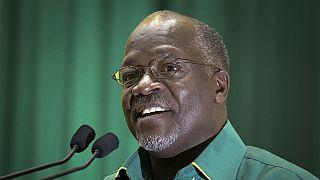 Tanzanie : le gouvernement opposé à une réforme de la commission électorale