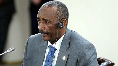Soudan : Burhane n'a pas promis de normalisation avec Israël (gouvernement)