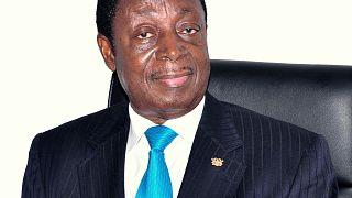 Le Ghana assainit le secteur bancaire
