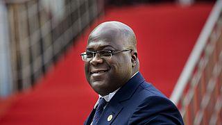 Sommet de l'UA : le dilemme, un excédent dans les bagages de Tshisekedi ?