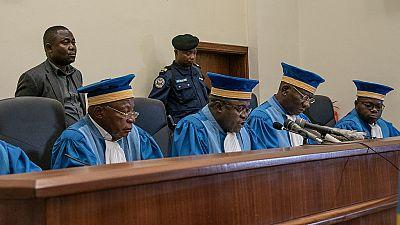 RDC : que réservent les nouvelles nominations à la magistrature ?