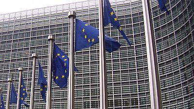 EU calls for dialogue in Guinea as referendum looms