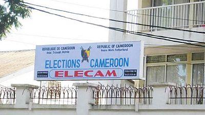 Cameroun: Législatives et Municipales sous tensions