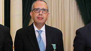 """L'ambassadeur tunisien à l'ONU limogé pour une """"grave erreur"""" (présidence)"""