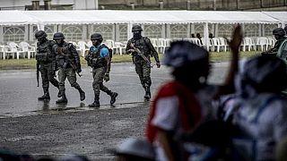 Cameroun : des combats ont empêché de voter dans une localité du Sud-Ouest