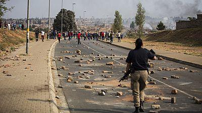 Bénin : un policier tué dans l'attaque d'un poste de police près de la frontière burkinabè