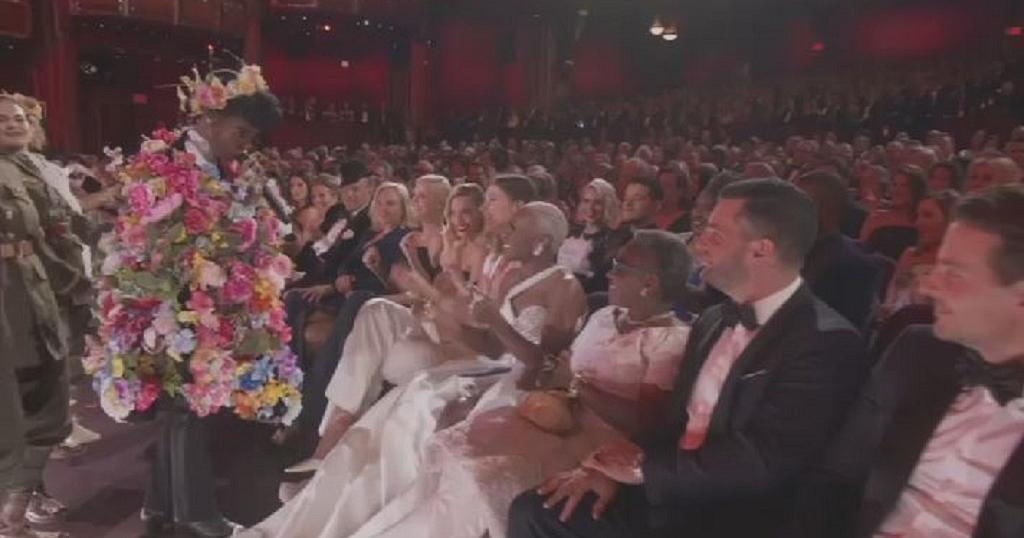 Oscar 2020: African-American singer Janelle Monae opens show | Africanews