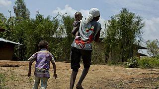 RDC : 7 civils tués dans une nouvelle attaque près de Beni, 12 cadavres retrouvés après deux jours