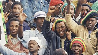 Malawi's Rastafarians celebrate court ruling but dread other 'locks'