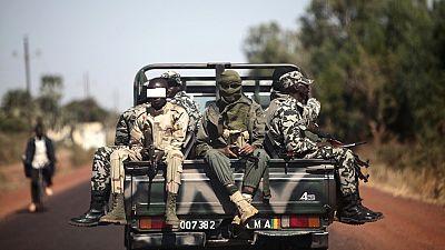 L'armée malienne a commencé son déploiement vers Kidal, ville symbole