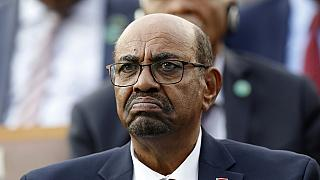Sudan will surrender Bashir to ICC for war crimes - Transitional Council