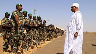 Five questions explaining Mali's planned negotiations with jihadists