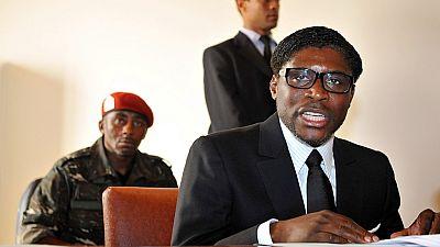 "Condamnation de Teodorin Obiang : Malabo condamne l'""ingérence"" de la justice française"
