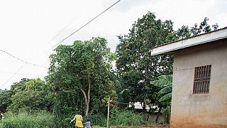 Cameroun anglophone : plus de cent rapts par des séparatistes avant les législatives (HRW)