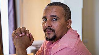 Ethiopia's electoral body seeks verification of activist Jawar's citizenship