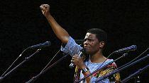 South Africa mourns iconic cultural ambassador: Joseph Shabalala