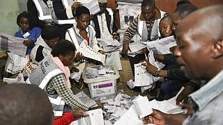 Malawi poll commissioner admits grave anomalies in annulled vote