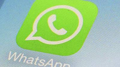 Using WhatsApp? You 'officially' belong to a family of 2 billion members