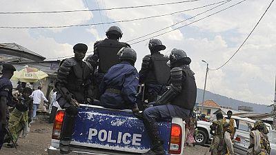 RDC : l'ex-chef des renseignements sous Kabila entendu à Kinshasa