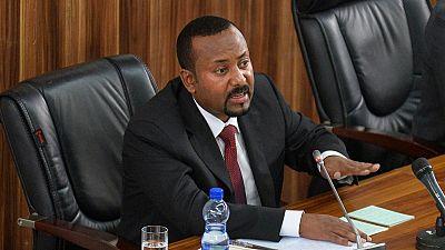 Ethiopie: la Commission électorale repousse de deux semaines les législatives, au 29 août