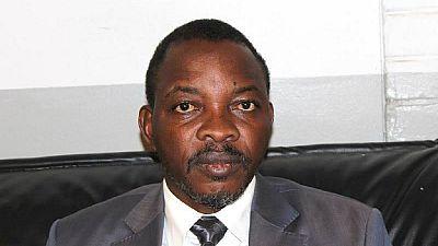 RDC : un élu d'opposition en détention entame une grève de la faim