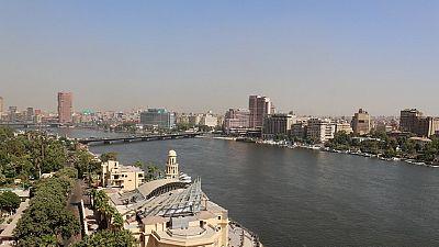Premier cas de nouveau coronavirus en Afrique (ministère égyptien de la Santé)