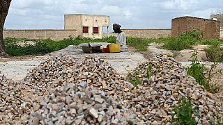 Burkina: cinq personnes dont un pasteur, retrouvées mortes après leur enlèvement