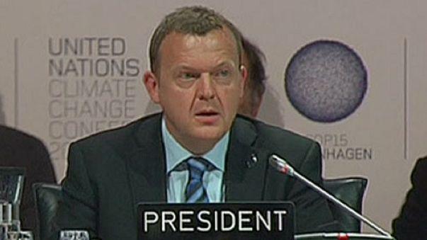 خيبة اما في قمة كوبنهاغن ودول الجنوب تحتج على نص الاتفاق والناشطون يصفونه بالكارثة