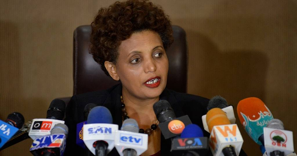 Ethiopia sets new date for elections, rains still a concern   Africanews