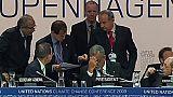 إتفاق كوبنهاغن لم يأخذ بعين الإعتبار مطالب الدول الفقيرة