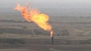 Minimalkompromiss für Klimaschutz