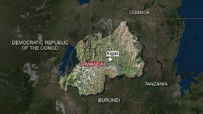 Rwanda : la mort d'un chanteur de gospel en prison pourrait faire débat