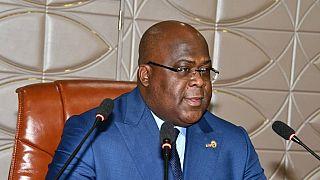 La RDC réduit son budget de 50 %, coup dur pour les grands projets sociaux du président