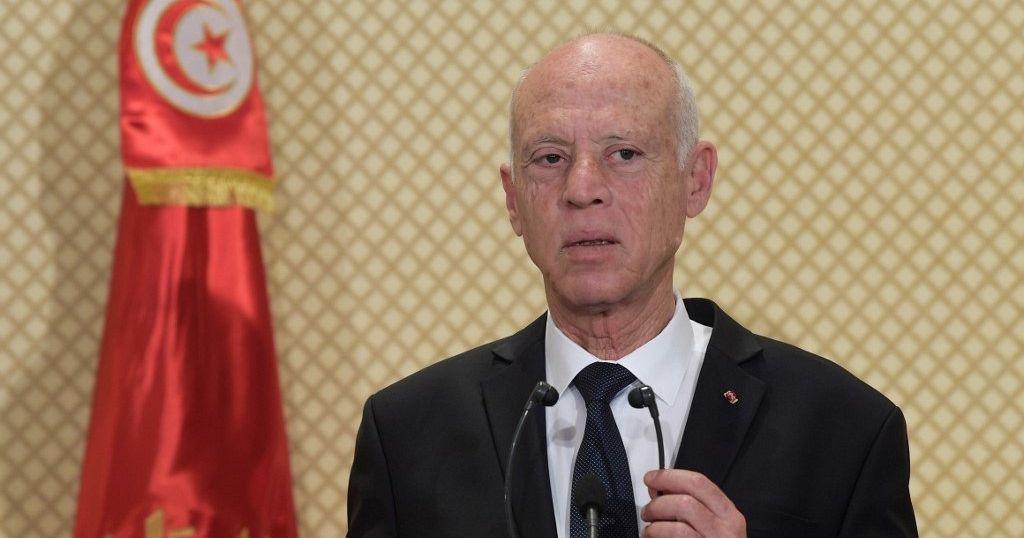 Face à la crise politique, le président tunisien menace de dissoudre le Parlement | Africanews