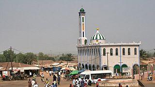 Présidentielle au Togo : à Sokodé la rebelle, le calme retrouvé au prix d'une lourde répression