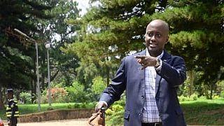 Rwanda – « Suicide » de Kizito Mihigo : Kigali dénonce « l'immixtion » de politiciens de RDC