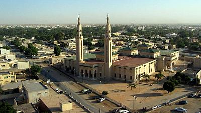 Mauritanie : annulation des poursuites judiciaires contre trois opposants de premier plan