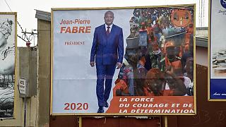 Togo decides: Opposition runs low budget campaign