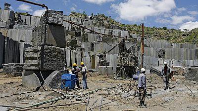 Zimbabwe : ultimatum du gouvernement contre les compagnies minières